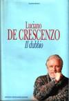 Il dubbio - Luciano De Crescenzo