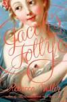 Jacob's Folly: A Novel - Rebecca Miller