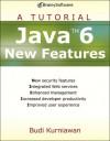 Java 6 New Features - Budi Kurniawan