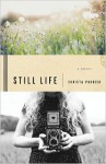 Still Life - Christa Parrish