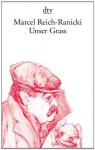 Unser Grass - Marcel Reich-Ranicki