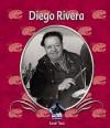 Diego Rivera - Sarah Tieck