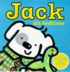 Jack - Rebecca Elgar