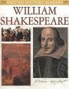 William Shakespeare - Leon Ashworth