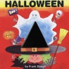 Halloween - Frank Daniel