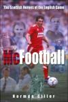 McFootball - Norman Giller