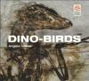 Dino-birds - Angela C. Milner