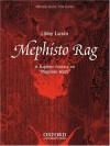 Mephisto Rag - Libby Larsen