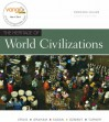 Heritage of World Civilizations, The, Combined Volume (8th Edition) - Albert M. Craig, William A. Graham, Donald Kagan, Steven Ozment, Frank M. Turner