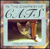 In The Company Of Cats - Linda Sunshine