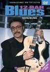 12-Bar Blues - Dave Rubin