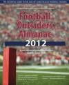 Football Outsiders Almanac 2012 - Aaron Schatz