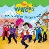 Ahoy, Captain Feathersword! - The Wiggles