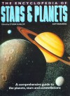 The Encyclopedia of Stars and Planets - Storm Dunlop, A Rükl