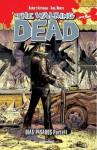 The Walking Dead # 1, Días Pasados Parte 1 - Robert Kirkman, Tony Moore