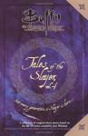 Tales of the Slayer, Volume 4 (Buffy the Vampire Slayer) - Nancy Holder, Michael Reaves, Scott Allie, Greg Cox