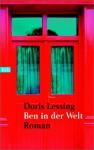 Ben in der Welt - Doris Lessing