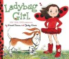 Ladybug Girl - David Soman, Jacky Davis