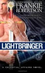Lightbringer - Frankie Robertson