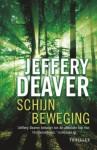 Schijnbeweging - Jeffery Deaver, Mariëtte van Gelder