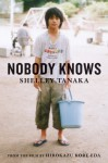 Nobody Knows - Shelley Tanaka
