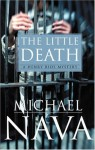The Little Death - Michael Nava