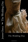 The Wedding Day - Joanne Clancy