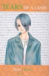 Tears of a Lamb Volume 4 - Banri Hidaka