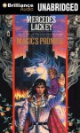 Magic's Promise - Mercedes Lackey, Gregory Nassif St John