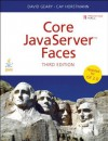 Core JavaServer Faces (3rd Edition) (Sun Core Series) - David Geary, Cay S. Horstmann
