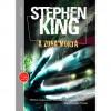 A Zona Morta - Stephen King