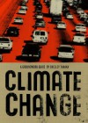 Climate Change - Shelley Tanaka