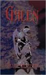 Galen - Allan Gilbreath