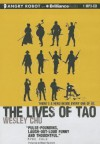 The Lives of Tao - Wesley Chu