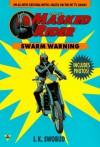 Masked Rider 2: Battle of the Buzz - I.K. Swobud, Cathy East Dubowski