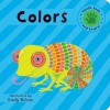 Colors - Emily Bolam