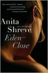 Eden Close - Anita Shreve