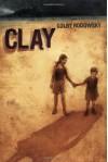 Clay - Colby Rodowsky