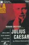 Richard Dreyfuss in Julius Caesar - William Shakespeare