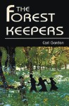 Forest Keepers - Carl Gordon