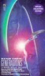 Star Trek Generations - J.M. Dillard, Rick Berman, Ronald D. Moore