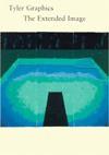 Tyler Graphics, the Extended Image - Elizabeth Armstrong, Walker Art Center