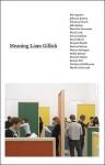 Meaning Liam Gillick - Liam Gillick, Dominic Molon, Beatrix Ruf, Nicolaus Schafhausen, Stefan Kalmár