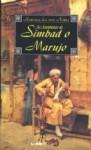 As aventuras de Simbad, o marujo (Pocket) - Anonymous, Alessandro Zir