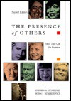 The Presence of Others: Voices That Call for Response - Andrea A. Lunsford