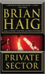 Private Sector - Brian Haig