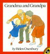 Grandma and Grandpa - Helen Oxenbury