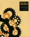 Fiction - Tome 1 - Collectif