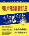 Paul and the Prison Epistles - Kathy Collard Miller