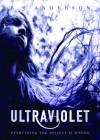 Ultraviolet - R.J. Anderson